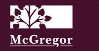 Mcgregor 8485 NEW HAVEN V5J 0B9