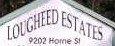 Lougheed Estates 9202 HORNE V3N 4K2