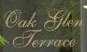 Oak Glen Terrace 5661 LADNER TRUNK V4K 1X3