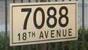 Park 360 7088 18TH V3N 0A2