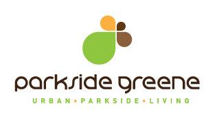 Parkside Greene 3888 NORFOLK V5G 1E5