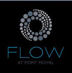 Flow At Port Royal 230 SALTER V3M 0G1