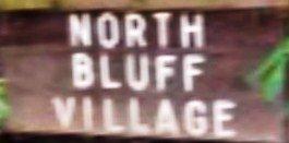North Bluff Village 15020 NORTH BLUFF V4B 5A4