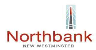 Northbank 0  V0V 0V0