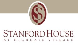 Stanford House 7138 COLLIER V5E 0A2