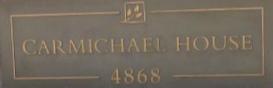 Carmichael House 4868 BRENTWOOD V5C 0C2