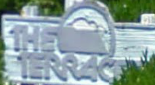 The Terrace 5335 HASTINGS V5B 1P9
