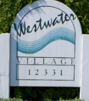 Westwater Village 12331 PHOENIX V7E 6C4