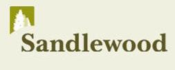 Sandlewood 9098 HALSTON V3N 0A6