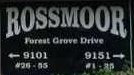 Rossmoor 9101 FOREST GROVE V5A 3Z5
