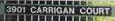 Lougheed Estates Ii 3901 CARRIGAN V3N 4K1