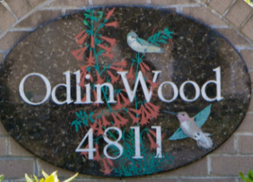 Odlinwood 4811 BLAIR V6X 4E3