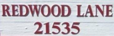 Redwood Lane 8817 216 V1M 2Z8