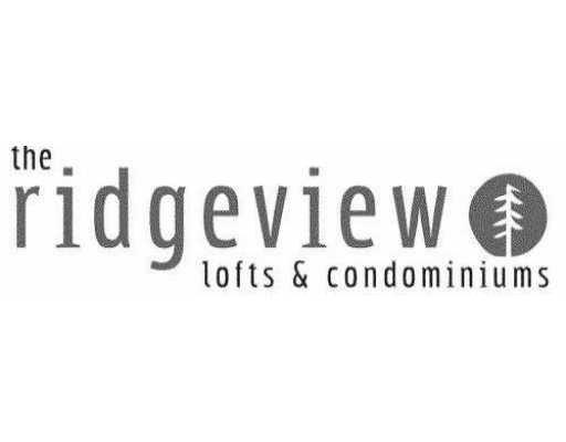 The Ridgeview 423 AGNES V3L 1G2