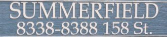 Summerfield 8338 158TH V4N 0R3