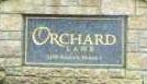 Orchard Lane 4288 SARDIS V5H 1K4