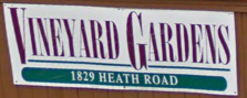 Vineyard Gardens 1829 HEATH V0M 1A0