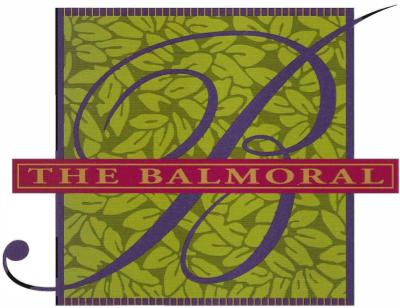 The Balmoral 4830 BENNETT V5H 4P6