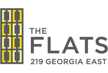 The Flats 219 Georgia V6A 1Z7