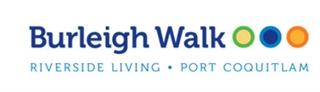 Burleigh Walk 2675 Burleigh V0V 0V0