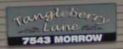 Tangleberry Lane 7543 MORROW V0M 1A2