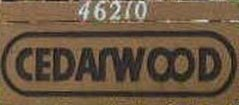 Cedarwood Estates 46210 CHWK CENTRAL V2P 1J8