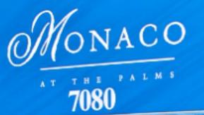 Monaco At The Palms 7080 ST ALBANS V6Y 4E6
