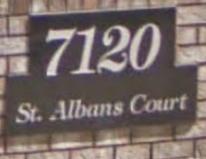 7120 St Albans Road 7120 ST ALBANS V6Y 2K1