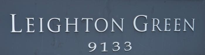 Leighton Green 9133 SILLS V6Y 4H6