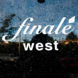 Finale West 3551 FOSTER V5R 0A1
