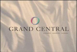 Grand Central 2978 GLEN V3B 0C3