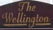 The Wellington 9400 COOK V2P 4J6