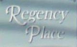 Regency Place 9444 WOODBINE V2P 7V1