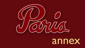 Paris Annex 47 Hastings V0V 0V0