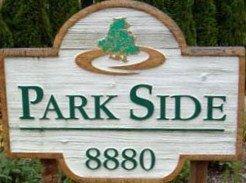 Parkside 8880 NOWELL V2P 0A6