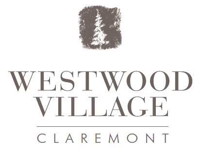 Claremont 1185 The High V3B 0A9