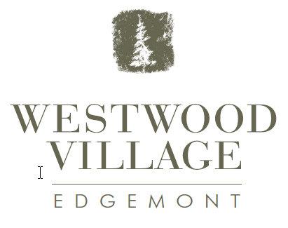 Edgemont 2982 BURLINGTON V3B 0B3