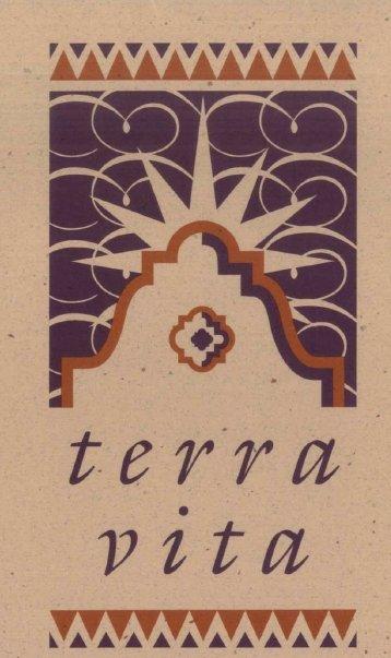 Terra Vita 868 CASSIAR V5K 4N6