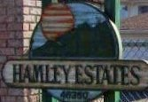 Hamley Estates 46350 CESSNA V2P 7W3