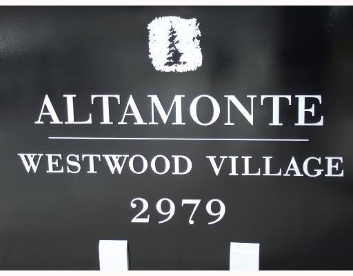 Altamonte 2979 GLEN V3B 0B2