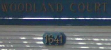 Woodland Court 1641 WOODLAND V5L 3S9
