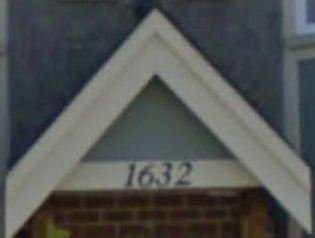 Woodshire 1638 GEORGIA V5L 2B2