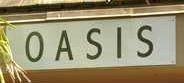 Oasis 2234 PRINCE ALBERT V5T 4K9