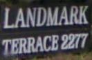 Landmark Terrace 2277 MCGILL V5L 1C3