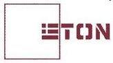 Eton Villa 2255 ETON V5L 1C9