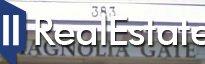 Magnolia Gate 383 37TH V5W 4C1