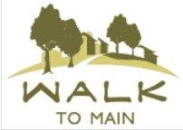 Walk To Main 333 33RD V5V 2Z8