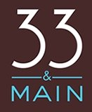 33 & Main 215 33RD V5V 2Z7