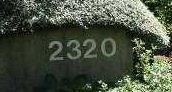 Trinity Manor 2320 TRINITY V5L 4W7