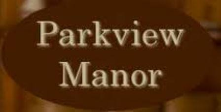 Parkview Manor 2239 ST CATHERINES V5T 4M9